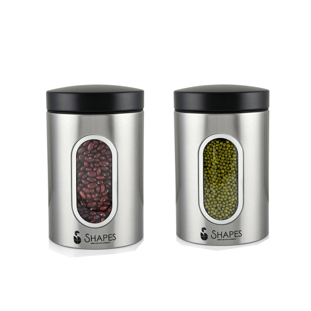 Canisters Sets