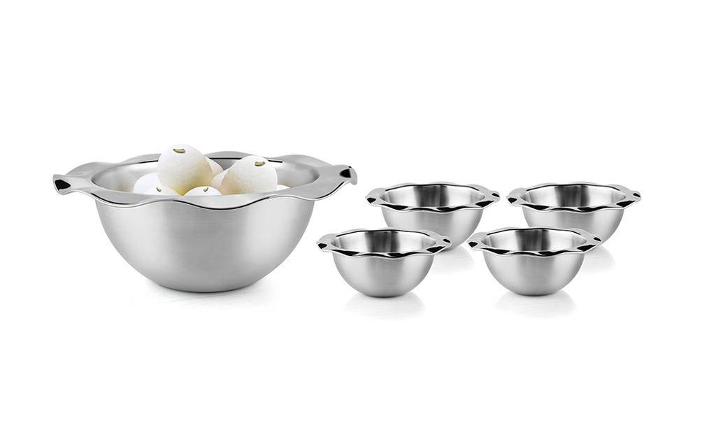 diwali-gifts-bowls