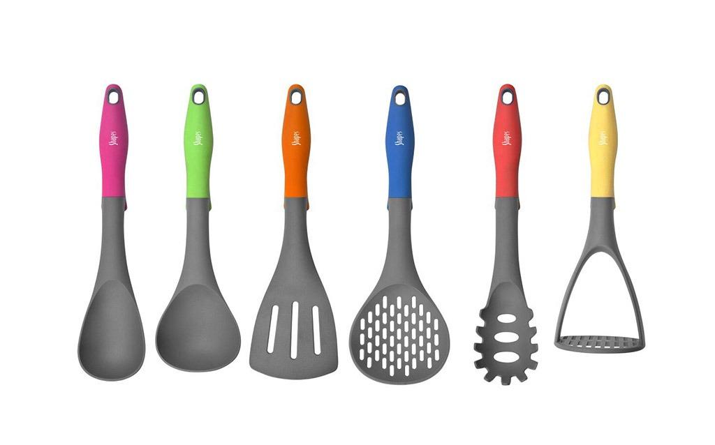 diwali-kitchen-tools-sets